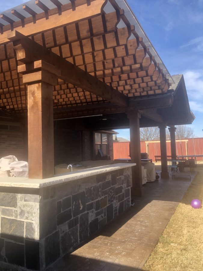 What Patio Cover Should I Choose?