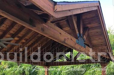 pergolas-and-patio-covers