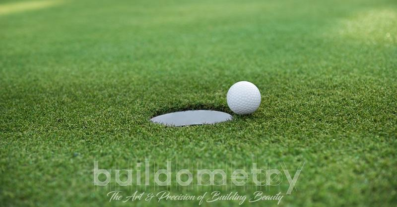 Why Artificial Turf Is Perfect For A Putting Green