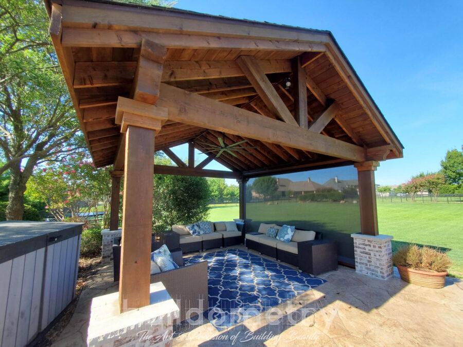 patio-cover