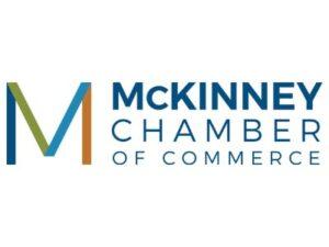 mckinney-chamber